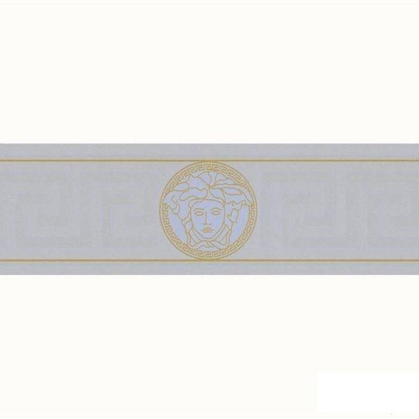93522 Versace Wallpaper, Versace home Wallpapers, Versace Wallpaper