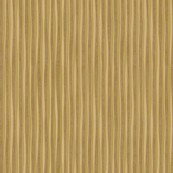 93590 versace wallpaper, Versace home Wallpapers