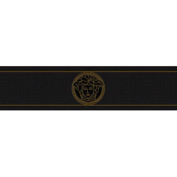 93522 Versace III Wallpaper, versace wallpaper price