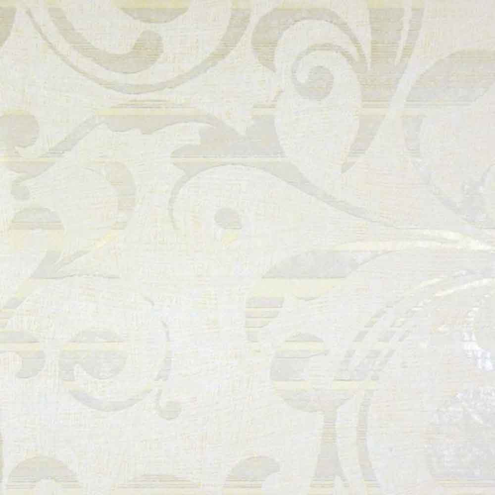 Ven-53157 Marburg Wallpaper - Fincera