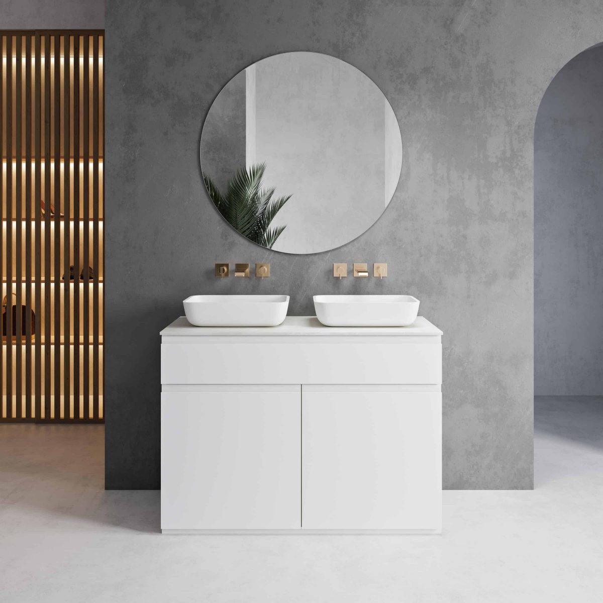 Solid Surface Products